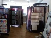 Офисы,  Краснодарский край Краснодар, цена 40 905 рублей/мес., Фото