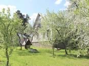 Дома, хозяйства,  Московская область Одинцовский район, цена 16 499 000 рублей, Фото
