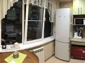 Квартиры,  Санкт-Петербург Проспект просвещения, цена 4 200 000 рублей, Фото