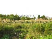 Земля и участки,  Московская область Пятницкое ш., цена 8 500 000 рублей, Фото