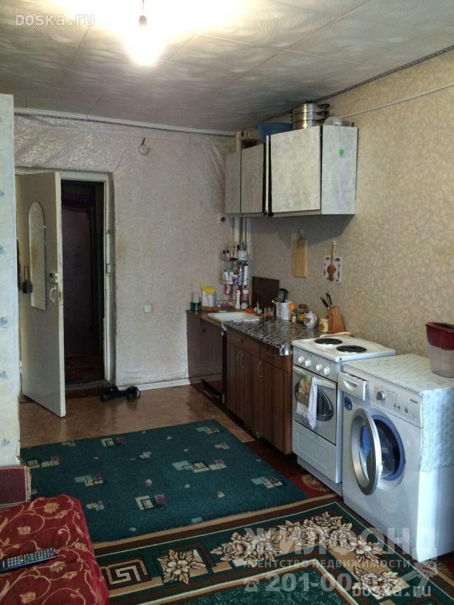 подарок аренда комнаты в общежитии бердск нас самые