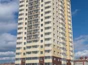 Квартиры,  Новосибирская область Новосибирск, цена 1 507 000 рублей, Фото