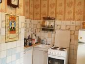 Квартиры,  Москва Бибирево, цена 5 490 000 рублей, Фото