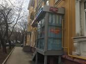 Офисы,  Москва Беговая, цена 230 000 рублей/мес., Фото
