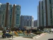 Квартиры,  Московская область Красногорск, цена 2 398 000 рублей, Фото