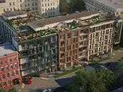 Квартиры,  Москва Третьяковская, цена 45 864 000 рублей, Фото