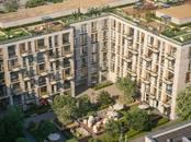 Квартиры,  Москва Третьяковская, цена 132 486 200 рублей, Фото