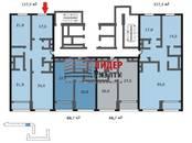 Квартиры,  Москва Аэропорт, цена 32 900 000 рублей, Фото