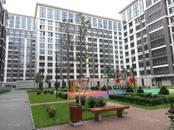 Квартиры,  Москва Преображенская площадь, цена 12 200 000 рублей, Фото