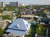 Дома, хозяйства,  Свердловскаяобласть Екатеринбург, цена 9 800 000 рублей, Фото