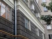 Квартиры,  Москва Марксистская, цена 10 500 000 рублей, Фото