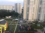 Квартиры,  Московская область Люберцы, цена 5 900 000 рублей, Фото