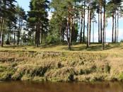 Земля и участки,  Ленинградская область Выборгский район, цена 8 539 900 рублей, Фото