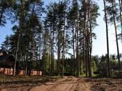 Земля и участки,  Санкт-Петербург Старая деревня, цена 5 500 000 рублей, Фото