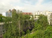 Квартиры,  Ленинградская область Приозерский район, цена 2 700 000 рублей, Фото