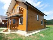 Дома, хозяйства,  Калужская область Боровск, цена 3 650 000 рублей, Фото