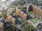 Другое,  Москва Владыкино, цена 7 790 000 рублей, Фото