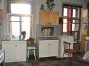 Квартиры,  Санкт-Петербург Чкаловская, цена 1 680 000 рублей, Фото
