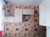 Квартиры,  Санкт-Петербург Гражданский проспект, цена 25 000 рублей/мес., Фото