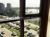 Квартиры,  Санкт-Петербург Другое, цена 38 000 рублей/мес., Фото