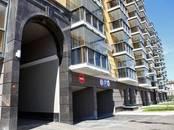 Квартиры,  Санкт-Петербург Фрунзенская, цена 7 650 000 рублей, Фото