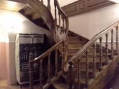 Квартиры,  Ярославская область Ярославль, цена 17 600 000 рублей, Фото