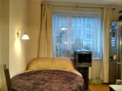 Квартиры,  Санкт-Петербург Пионерская, цена 4 800 000 рублей, Фото