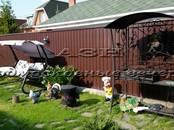 Дачи и огороды,  Московская область Осташковское ш., цена 21 700 000 рублей, Фото