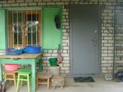 Дома, хозяйства,  Волгоградскаяобласть Волгоград, цена 1 000 000 рублей, Фото
