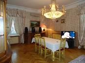 Квартиры,  Москва Курская, цена 85 000 рублей/мес., Фото
