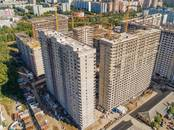 Квартиры,  Москва Петровско-Разумовская, цена 5 677 000 рублей, Фото