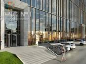Офисы,  Москва Окружная, цена 28 512 000 рублей, Фото