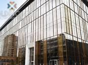 Офисы,  Москва Окружная, цена 15 334 000 рублей, Фото