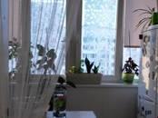 Квартиры,  Московская область Красногорск, цена 13 900 000 рублей, Фото