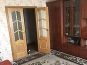 Квартиры,  Москва Новокосино, цена 11 500 000 рублей, Фото
