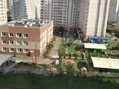 Квартиры,  Московская область Долгопрудный, цена 9 500 000 рублей, Фото