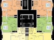 Квартиры,  Московская область Домодедово, цена 3 892 090 рублей, Фото