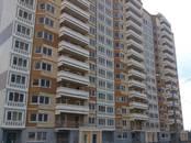 Квартиры,  Московская область Домодедово, цена 4 258 262 рублей, Фото