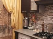 Квартиры,  Московская область Ногинск, цена 2 480 000 рублей, Фото
