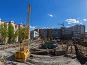 Квартиры,  Москва Марьина роща, цена 7 110 000 рублей, Фото