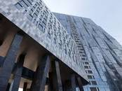 Квартиры,  Москва Парк победы, цена 66 850 000 рублей, Фото