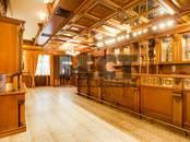 Офисы,  Москва Полежаевская, цена 700 000 рублей/мес., Фото