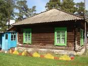 Квартиры,  Новосибирская область Новосибирск, цена 410 000 рублей, Фото