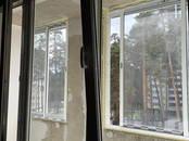 Квартиры,  Московская область Раменский район, цена 3 000 000 рублей, Фото