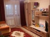 Квартиры,  Московская область Раменский район, цена 3 500 000 рублей, Фото