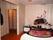 Квартиры,  Московская область Воскресенский район, цена 1 500 000 рублей, Фото