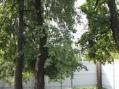 Дома, хозяйства,  Московская область Солнечногорский район, цена 4 990 000 рублей, Фото