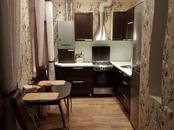 Квартиры,  Оренбургская область Соль-Илецк, цена 1 500 рублей/день, Фото