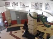 Офисы,  Ростовскаяобласть Ростов-на-Дону, цена 1 750 000 рублей, Фото