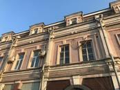 Офисы,  Нижегородская область Нижний Новгород, цена 5 100 000 рублей, Фото